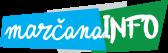 Marčana INFO - sve o općini marčana i okolici, događanja, kultura, povijest, znamenitosti, sport